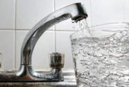 """有多少水费其实是""""空气费"""""""