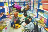 洋图书占据半壁江山,如何给孩子们的记忆里留下一个中国
