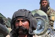 外交部发言人就阿富汗临时停火答记者问