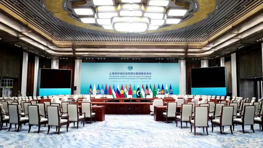 青岛峰会为何是上合组织发展史上的里程碑?