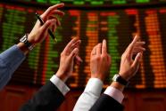 从坐地起价到随行就市 A股壳资源交易剧变
