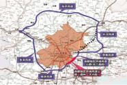 """月底具备通车条件 北京""""大七环""""连通"""