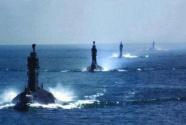 全军首支AIP潜艇部队提升打胜仗能力纪实