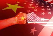 """应对""""科技冷战""""的中国策"""