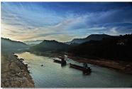 云贵川建立跨流域横向生态补偿机制 三省共护赤水河