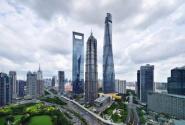 深圳,深耕创新引领之城