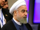 鲁哈尼:伊朗坚决抵抗美国威胁