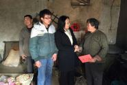 濟南工程職業技術學院:教育扶貧暖人心