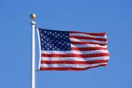 何谓公平与对等?厘清美政府对外贸易政策实质