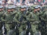 日本2018年版《防卫白皮书》为加速军扩铺路