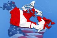 """加拿大和美国续谈""""协定"""" 开局乐观 分歧待解"""