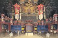 """从皇家宫殿到""""国家会客厅"""" 故宫创造新价值"""