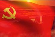 南丰镇:党建引领走在前 奋发有为作表率