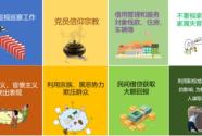 央企党建新模式探微:微动漫亦是指明灯