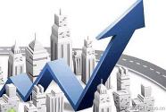 中国投资协会军民融合投融资专业委员会工作会议暨高峰论坛在北京召开