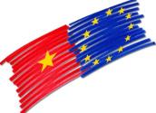 欧盟为何执着于与越南达成自贸协定