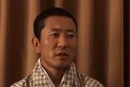 洛塔·策林:从外科医生到不丹新首相