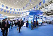 2018年海博会:见证海洋经济的良好态势