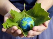 中国石油:奉献清洁能源 保护绿水青山
