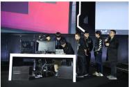 首届Real World 国际CTF大赛圆满落幕 长亭科技杨坤担任总裁判
