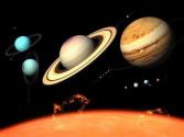 """天文学家发现""""行星宝库""""存在的证据"""