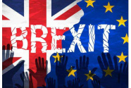 """脱欧:欧盟给了英国人一剂""""后悔药"""""""