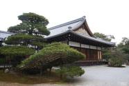 日本旅游签证再简化 元旦、春节赴日旅游将迎高峰