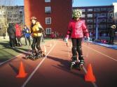 北京将考核52所冰雪运动特色学校