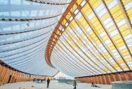 向世界展现美丽中国新画卷——北京世园会倒计时100天之际