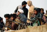 """即将撤军? 美与阿富汗塔利班谈判获""""重大进展"""""""