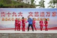 探寻重庆忠县文明城市创建密码