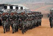 第76集团军某新兵团力争实现人岗相宜