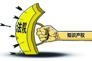"""創業公司發起""""知產保衛戰"""""""