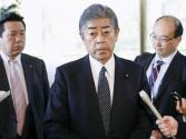 日本参考北约标准算出防卫经费占GDP比例应为1.3%