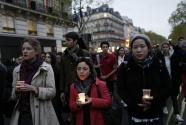 比重建巴黎圣母院更艰?#35757;?#26159;重建法国民心