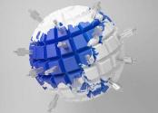 """""""慢全球化""""時代到來了嗎"""