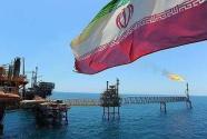 """伊朗试与邻国""""修好"""" 或将核计划付诸公投"""