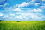 守护良好生态环境这个最普惠的民生福祉