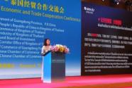 董明珠:高质量发展是中国制造业的使命