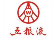 五粮液集团公司向长宁地震灾区捐款2000万元