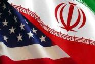 """面对美国施压 伊朗回应称""""不屈服、不求战"""""""