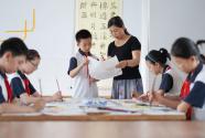 义务教育改革,提了哪些新要求?