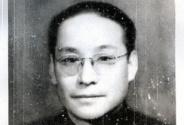 中共隐蔽战线的杰出代表——潘汉年