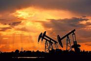 当好标杆旗帜 建设百年油田——写在大庆油田发现60周年之际