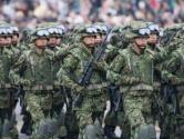 日新版防卫白皮书调整安保合作重点