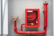 国家文物局:消防安全始终是文物安全的重中之重