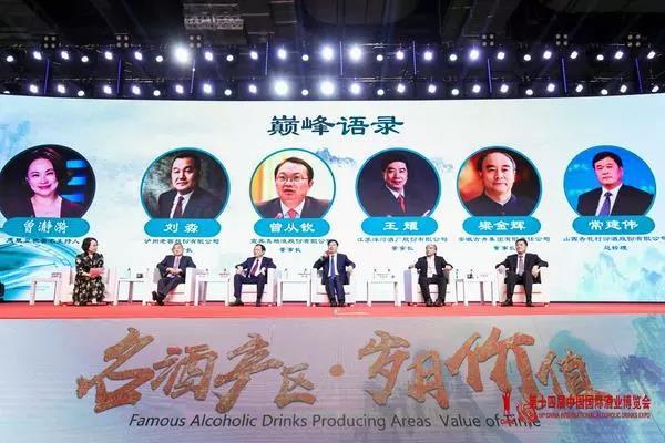 http://www.gyw007.com/jiankangbaoyang/357833.html