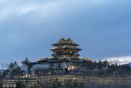 北京:世園會園區今起重新開放