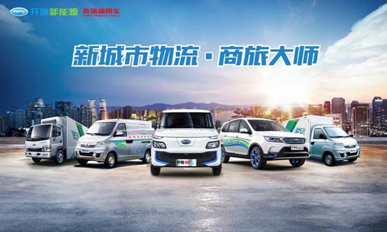 http://www.jienengcc.cn/hongguanjingji/143887.html