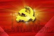 新中国峥嵘岁月丨推进党的建设新的伟大工程